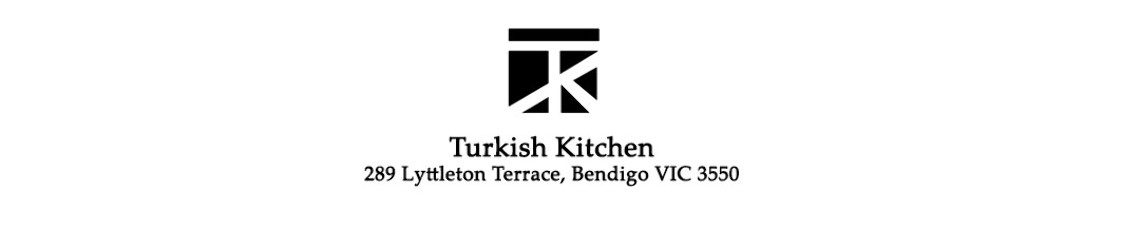 Turkish Kitchen (Bendigo) | Online Ordering | Pickup & Delivery | TuckerFox